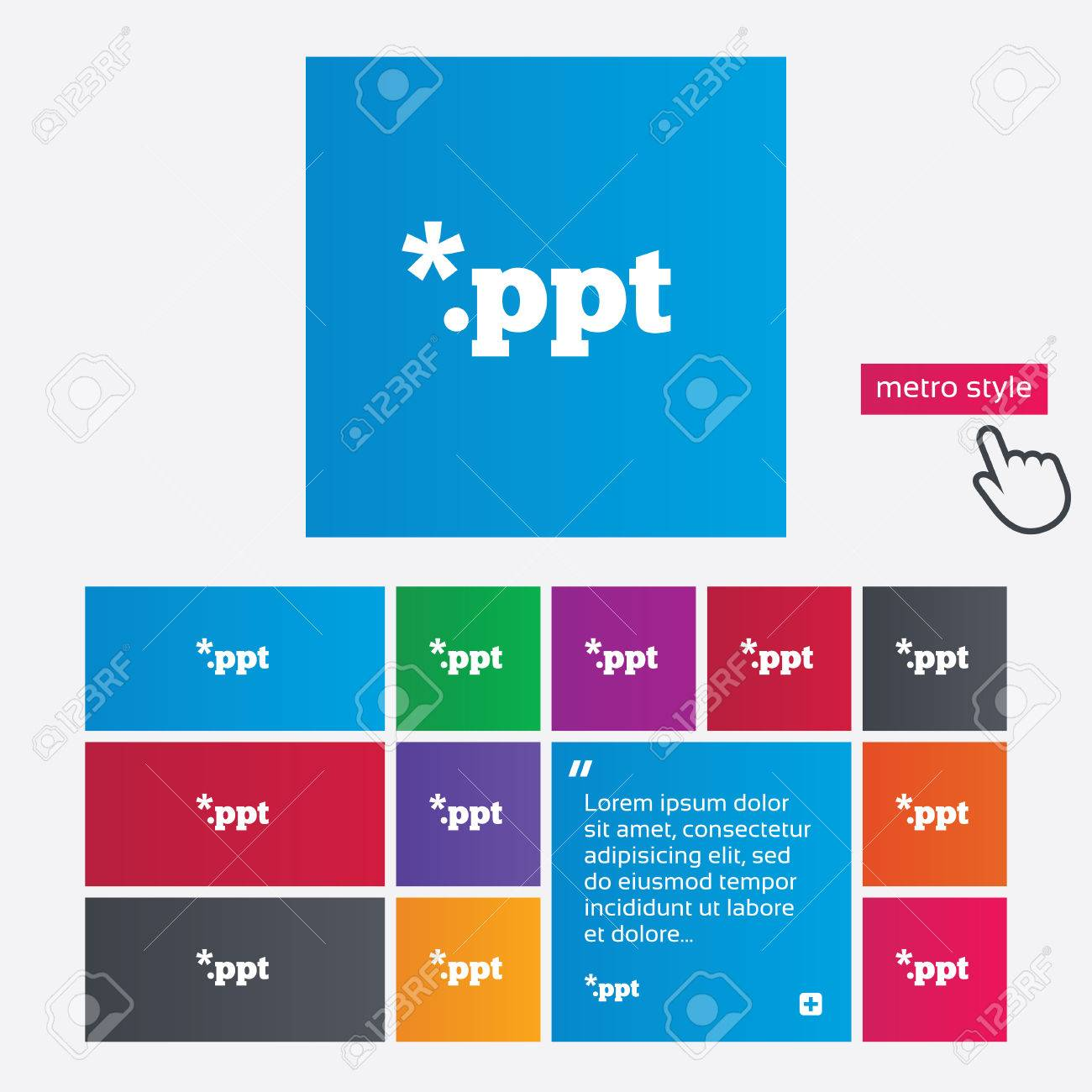 Powerpoint 2003 templates free download images templates example powerpoint template extension choice image powerpoint template powerpoint 2003 templates free download gallery templates powerpoint 2003 toneelgroepblik Images