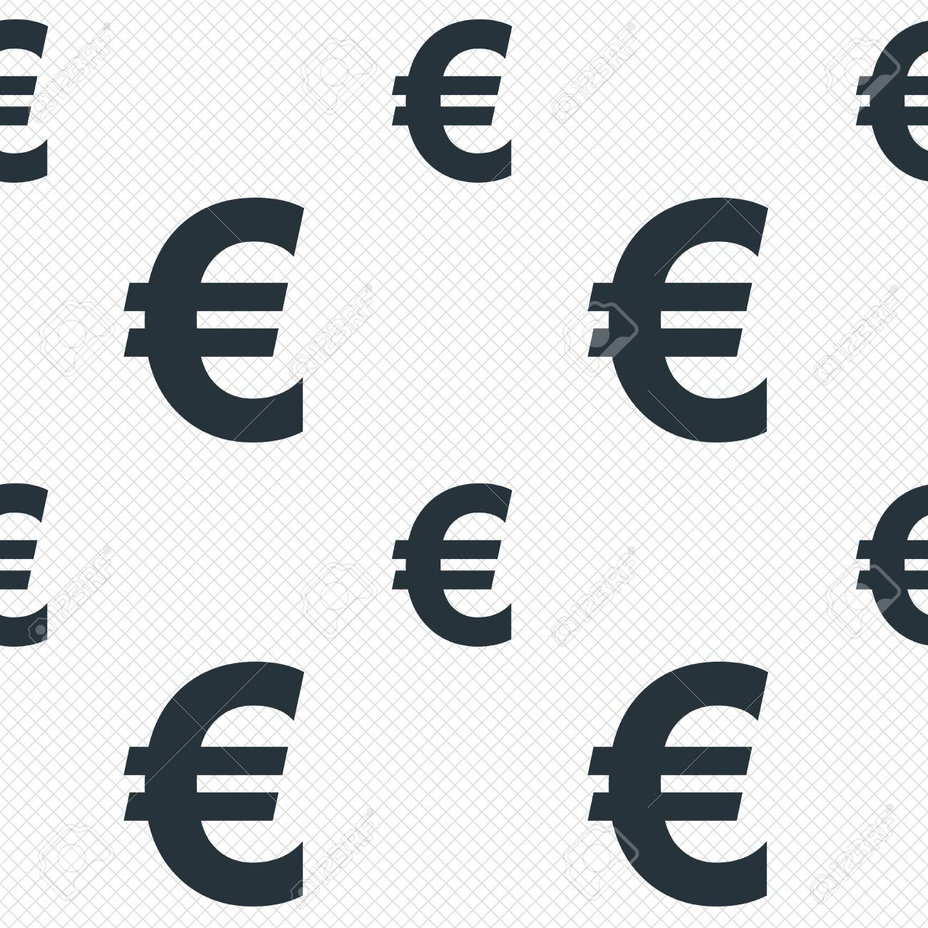 Aed currency symbol choice image symbol and sign ideas aed currency symbol choice image symbol and sign ideas world currency list with symbol image collections biocorpaavc