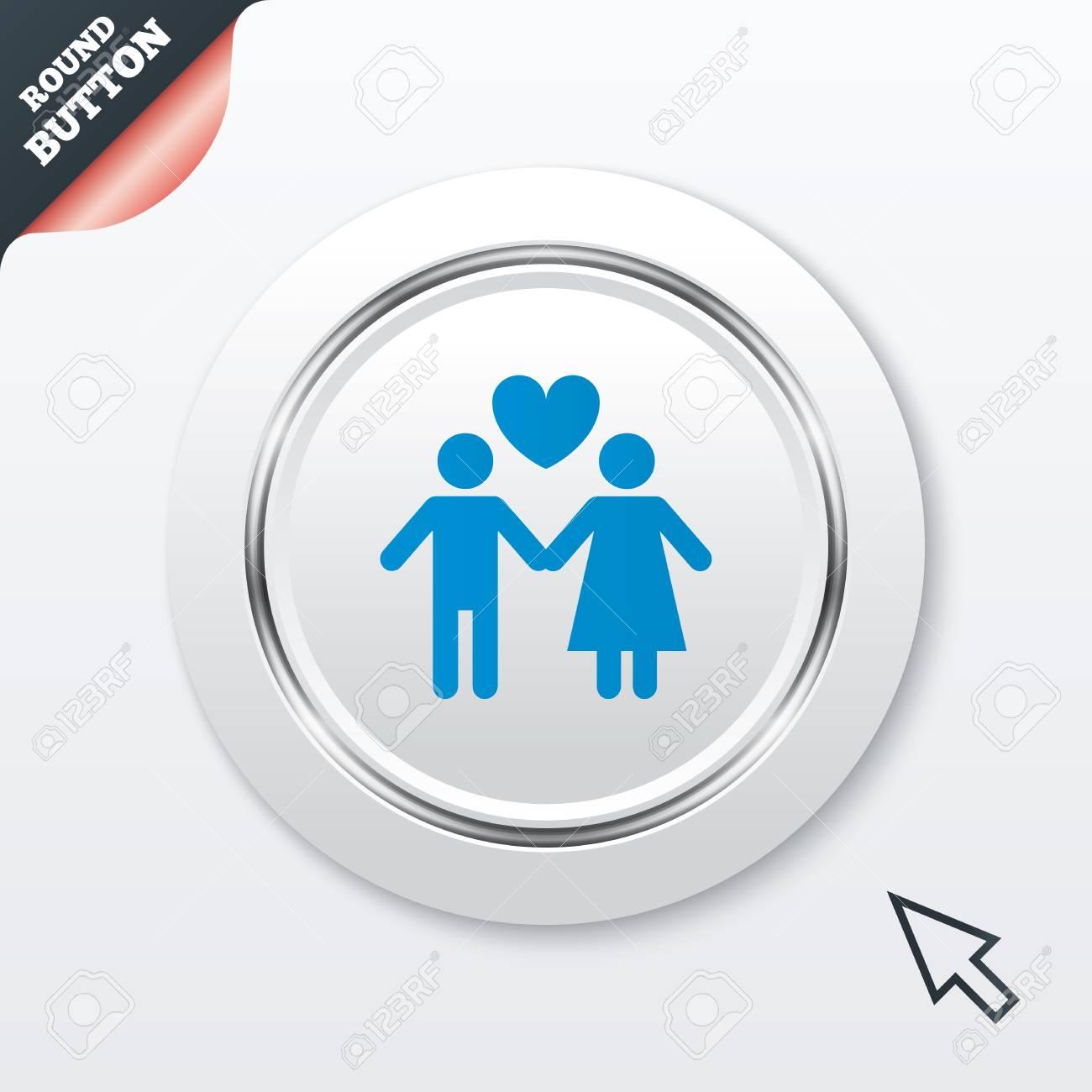 Amour de femme avec homme [PUNIQRANDLINE-(au-dating-names.txt) 37
