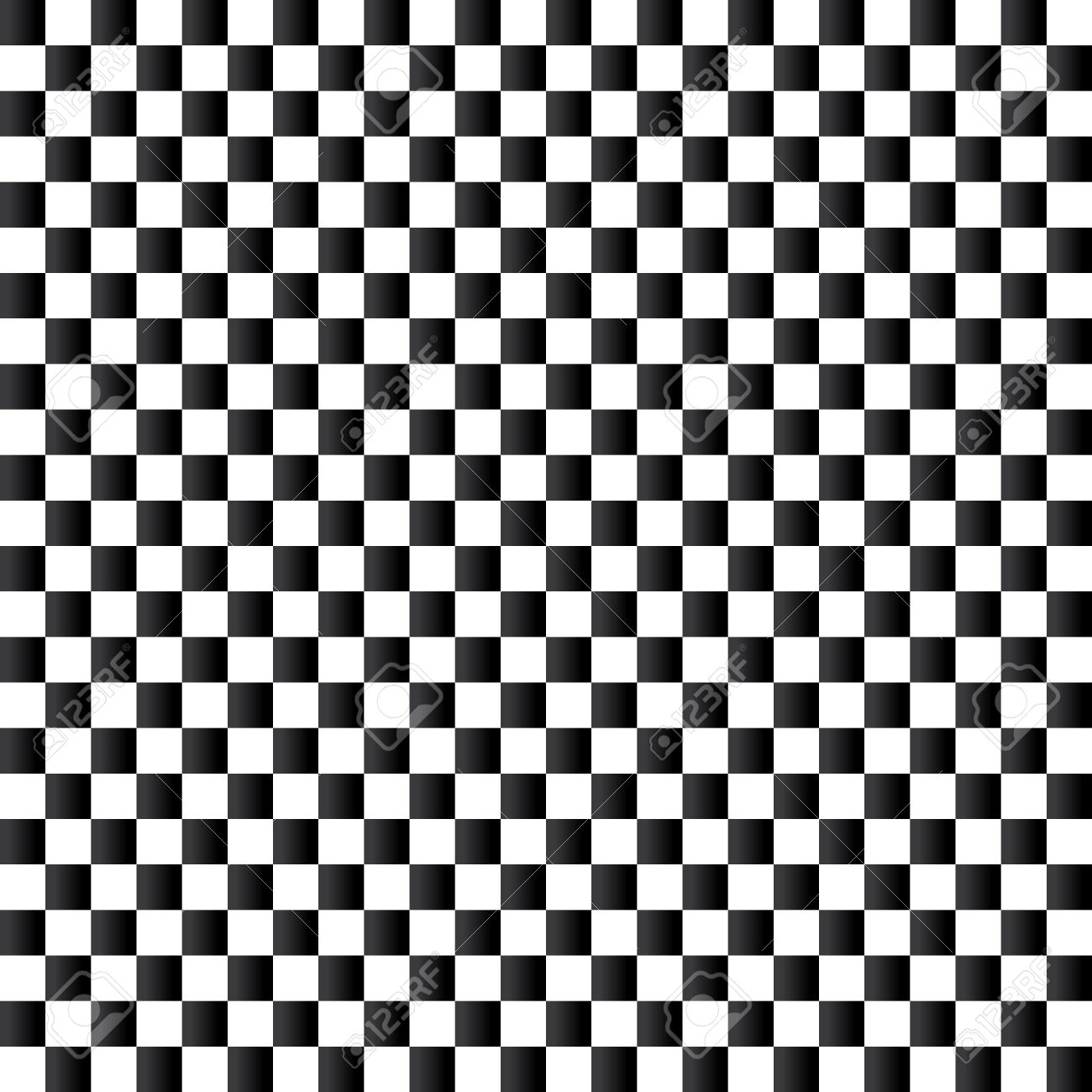 checkered flag background royalty free cliparts vectors and stock