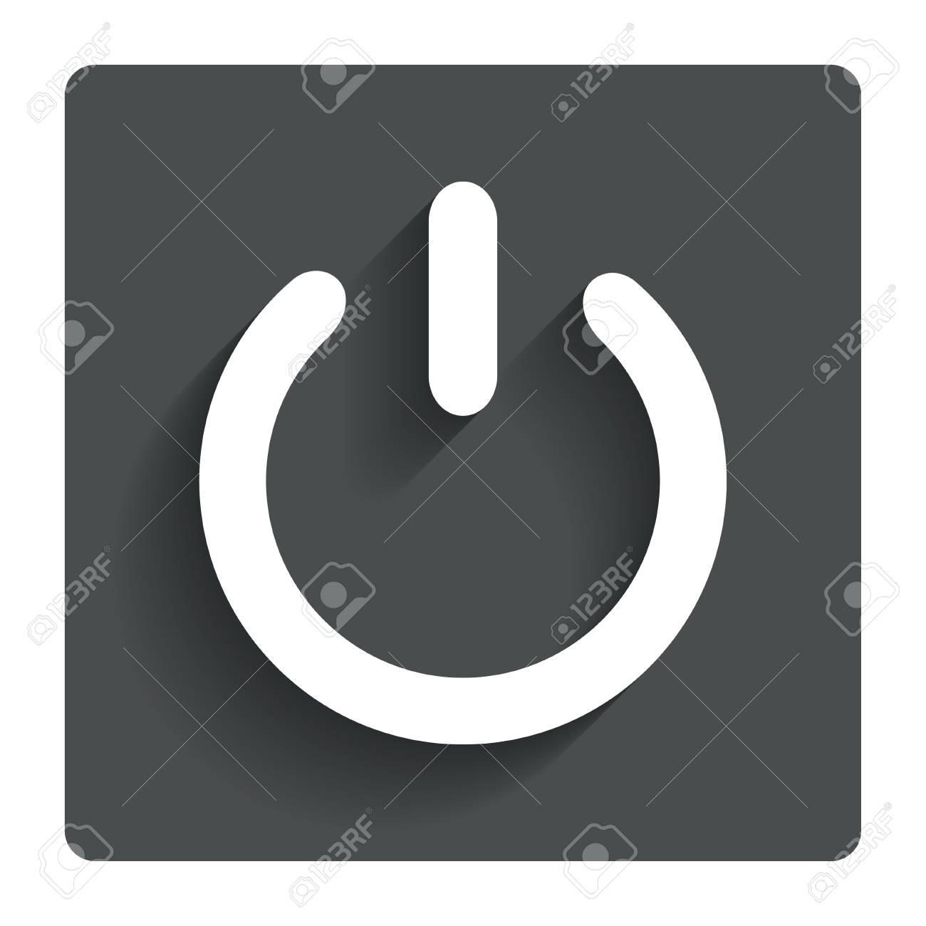 Ausgezeichnet Dpst Symbol Ideen - Schaltplan Serie Circuit ...