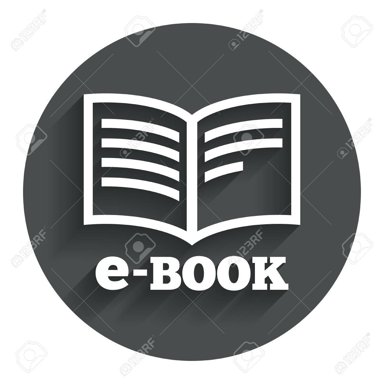 Shadow ebook epub free ebooks and more e book sign icon electronic book symbol ebook reader device e book sign icon electronic book fandeluxe Ebook collections