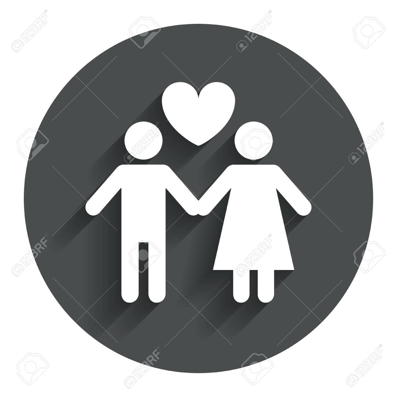 Amour de femme avec homme [PUNIQRANDLINE-(au-dating-names.txt) 61