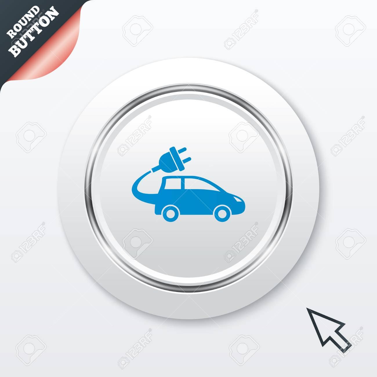 Beste Automobile Elektrische Symbole Bilder - Elektrische Schaltplan ...