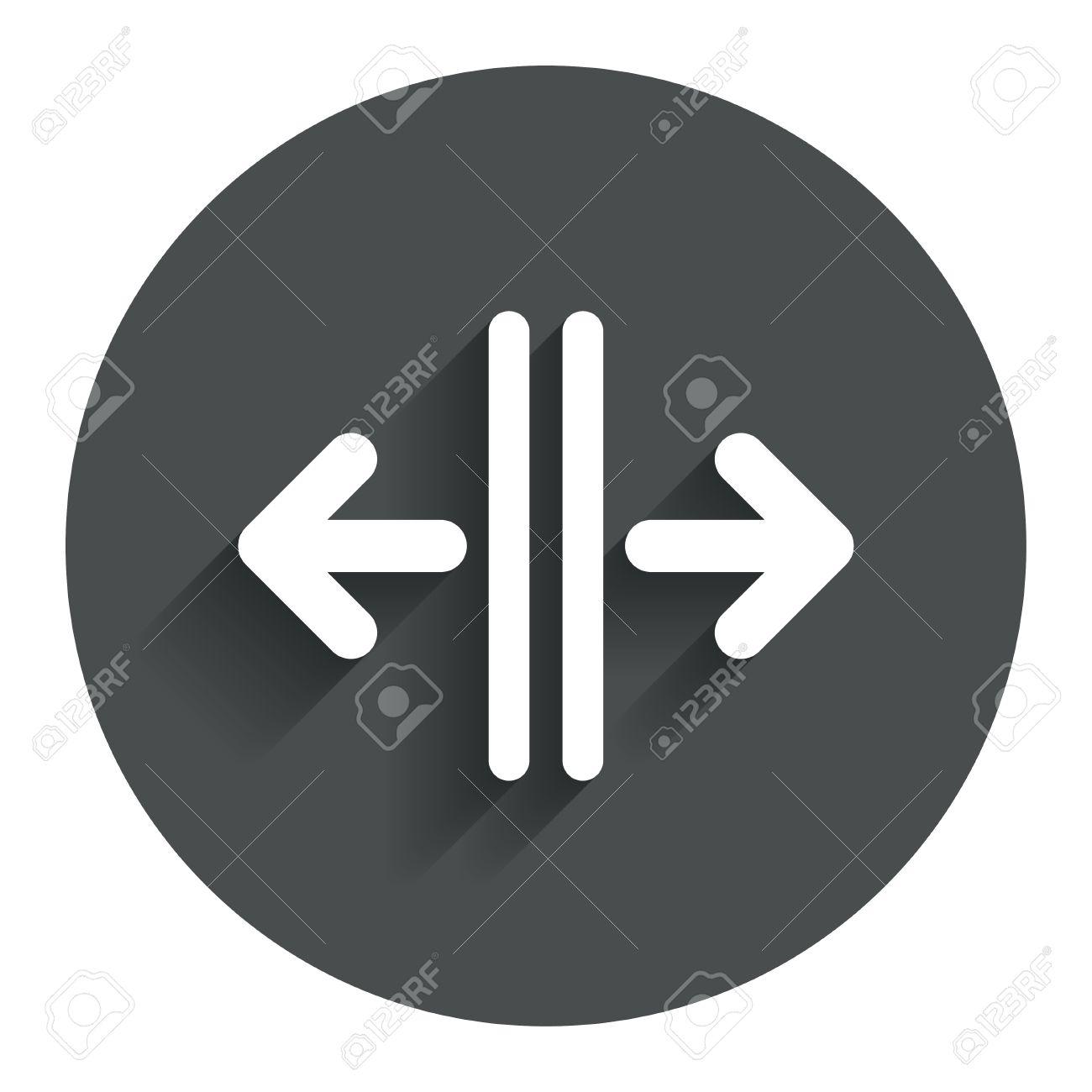 symbol door open u0026 door open