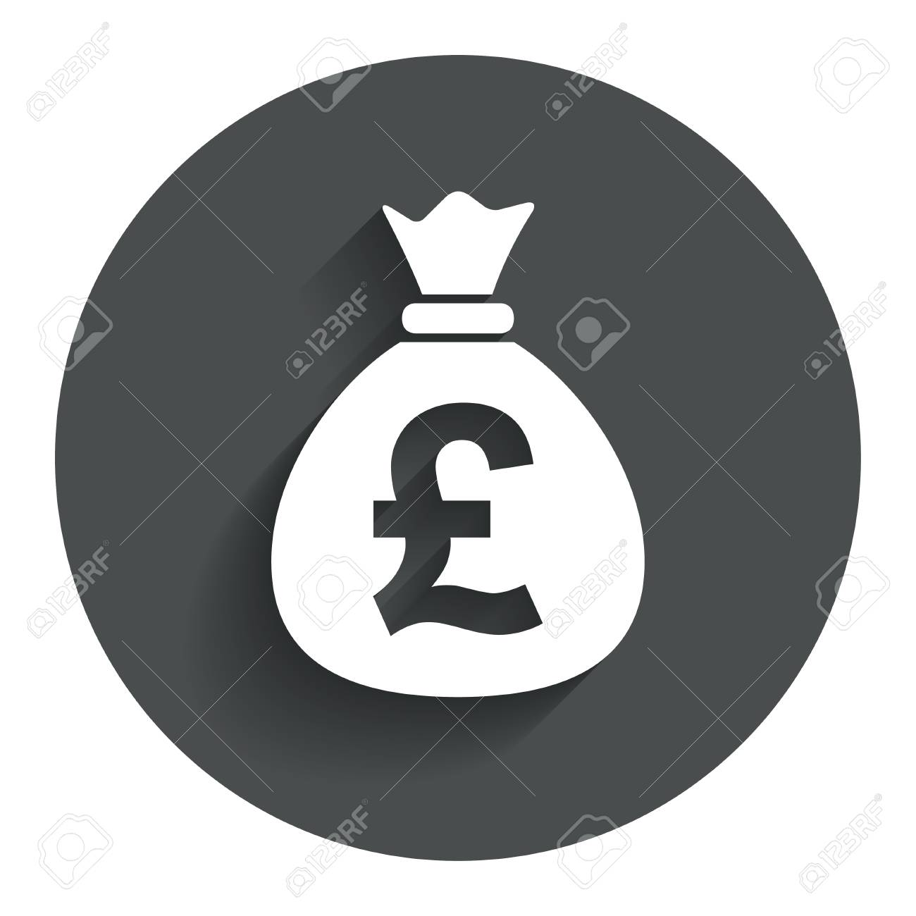 Currency Symbol Gbp Gallery Symbol Logo Design