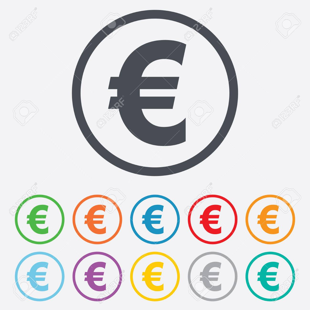 Aed currency symbol gallery symbol and sign ideas currency symbol w gallery symbol and sign ideas currency symbol w images symbol and sign ideas buycottarizona