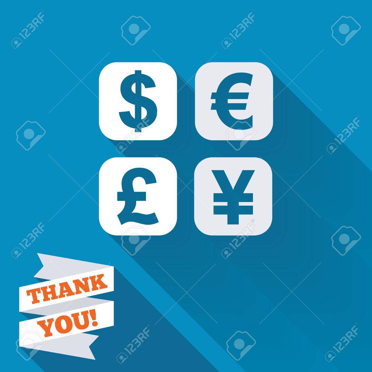 foto de archivo icono de signo de cambio de divisas smbolo de moneda convertidor etiqueta money blanco icono plana con una larga sombra