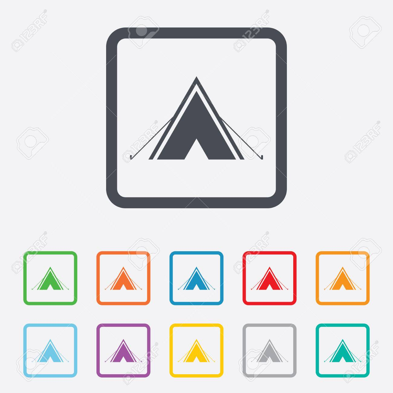Nomad Tent Clip Art Download 42 clip arts (Page 1) - ClipartLogo.com