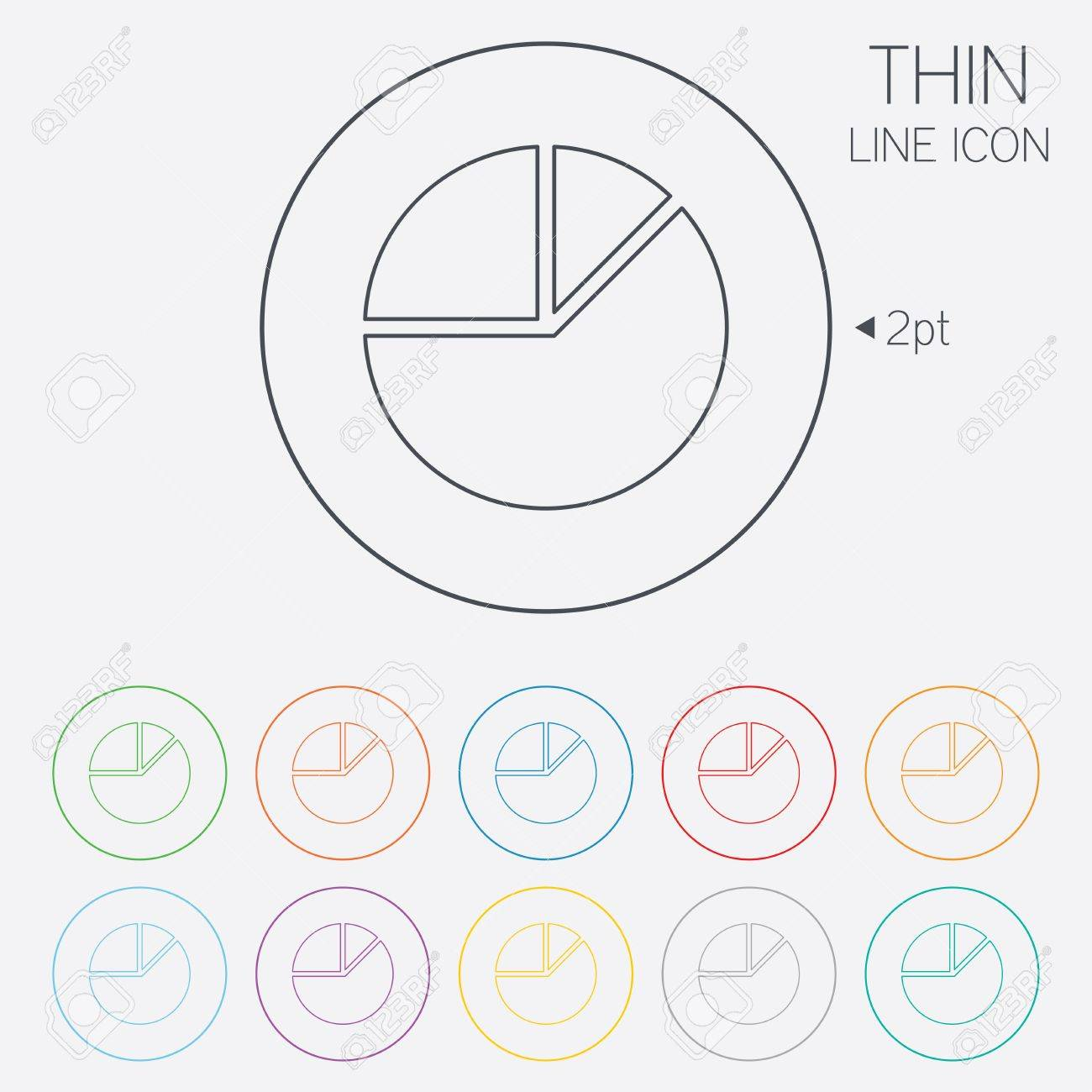 Pie chart with fractions gallery free any chart examples pie chart with fractions gallery free any chart examples pie chart with fractions gallery free any nvjuhfo Choice Image