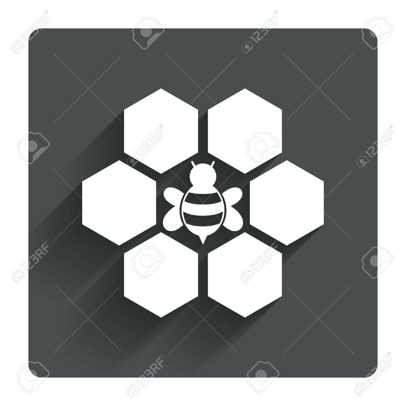 Großartig Symbol Für Zelle Zeitgenössisch - Elektrische Schaltplan ...