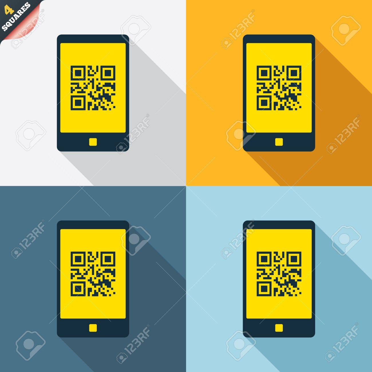 Qr code sign icon scan code in smartphone symbol coded word qr code sign icon scan code in smartphone symbol coded word success buycottarizona