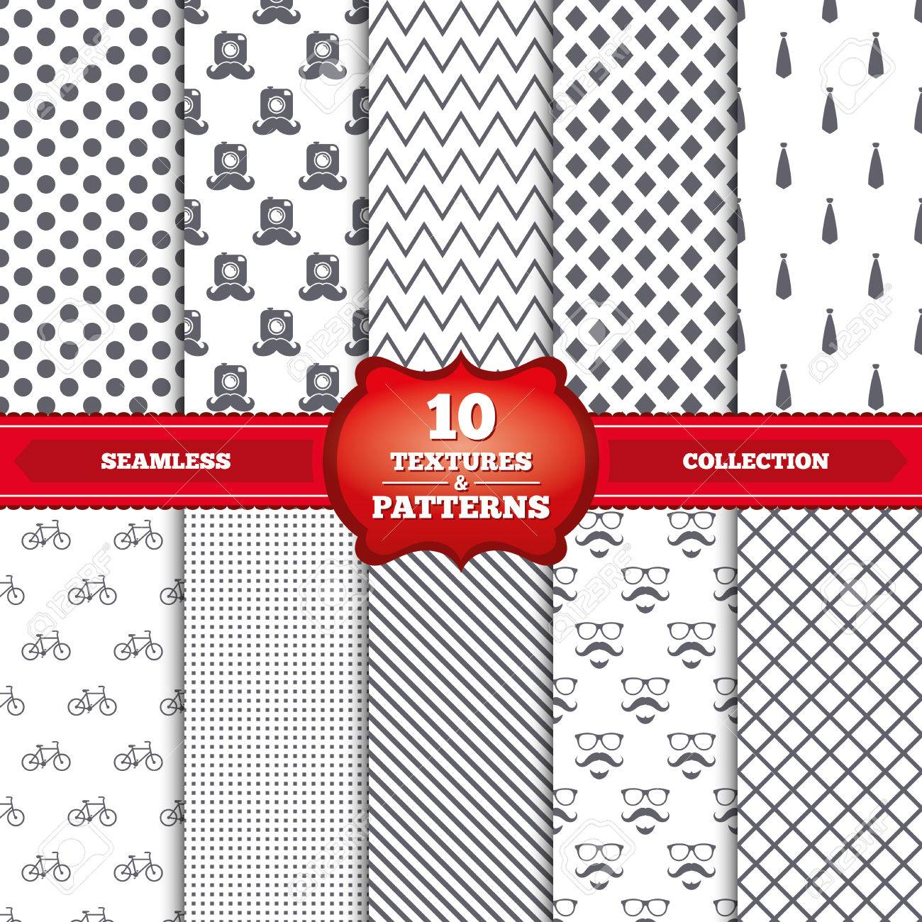 Moderno Diadema Con Patrón Crochet Ahusada Elaboración - Ideas de ...