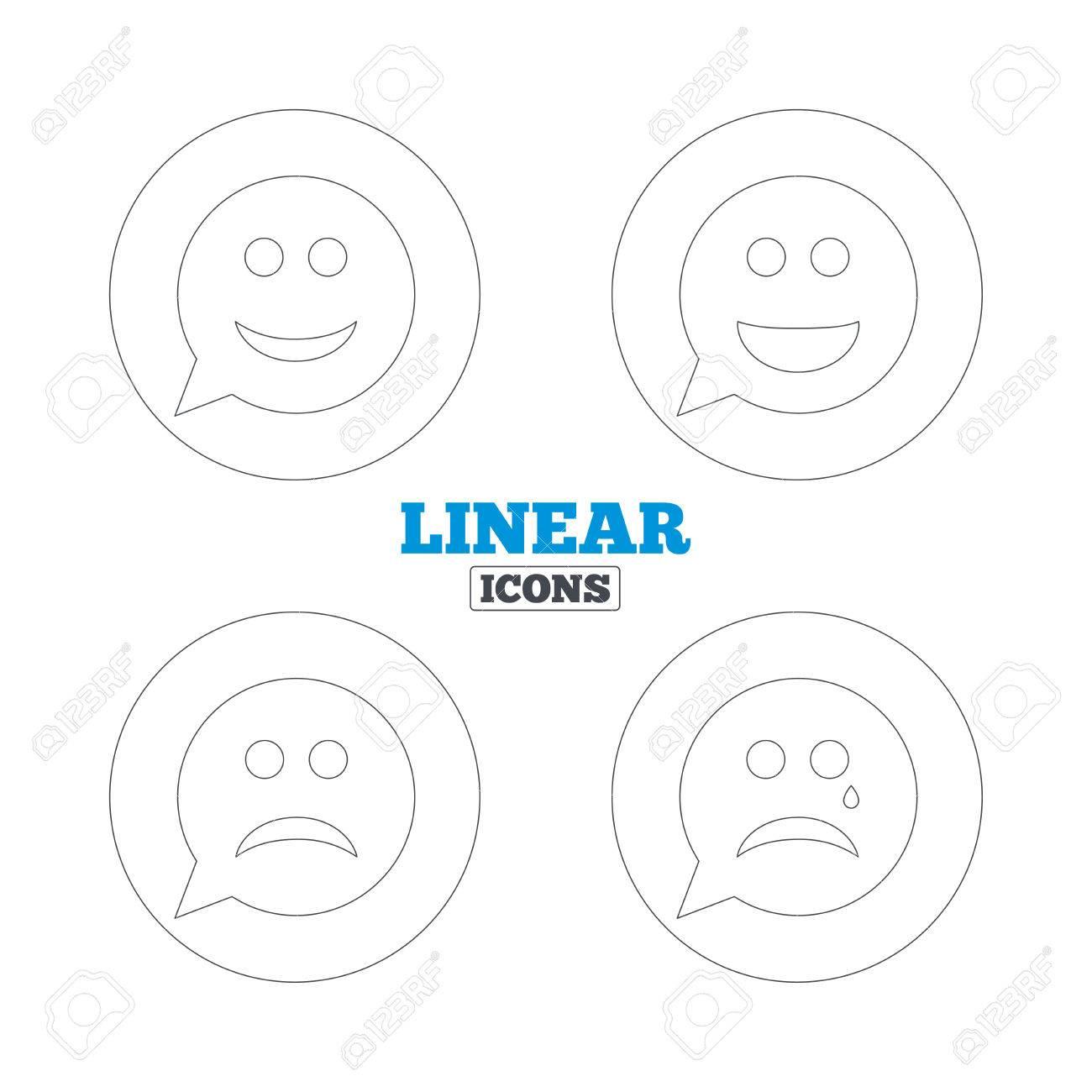 depression speech outline