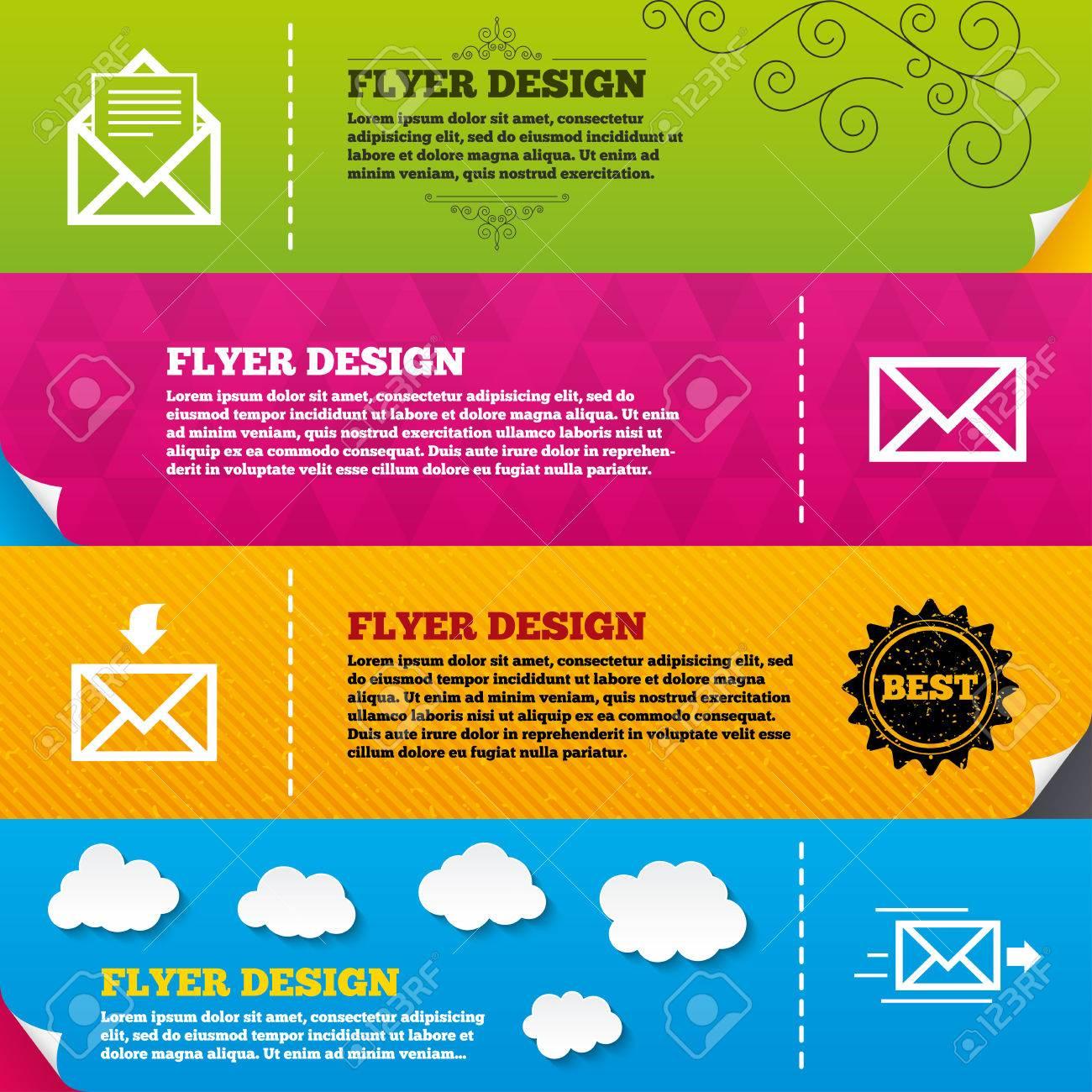 best office program for designing flyers oker whyanything co