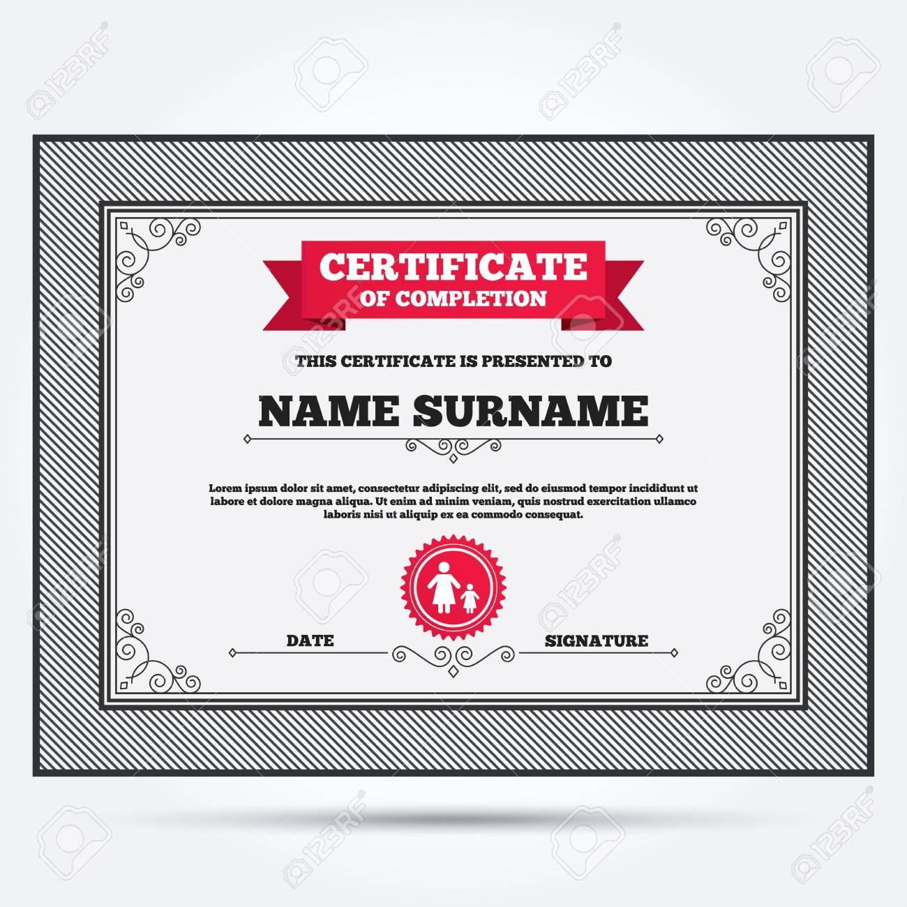 Ausgezeichnet Körperkartenvorlage Bilder - Entry Level Resume ...