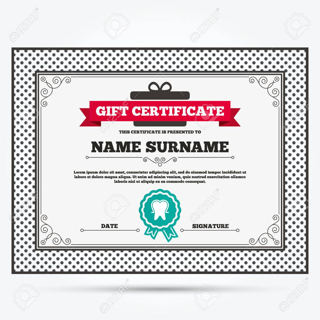 Silent auction gift certificate template image collections magazine subscription gift certificate template gallery silent auction gift certificate template choice image templates gift certificate alramifo Images