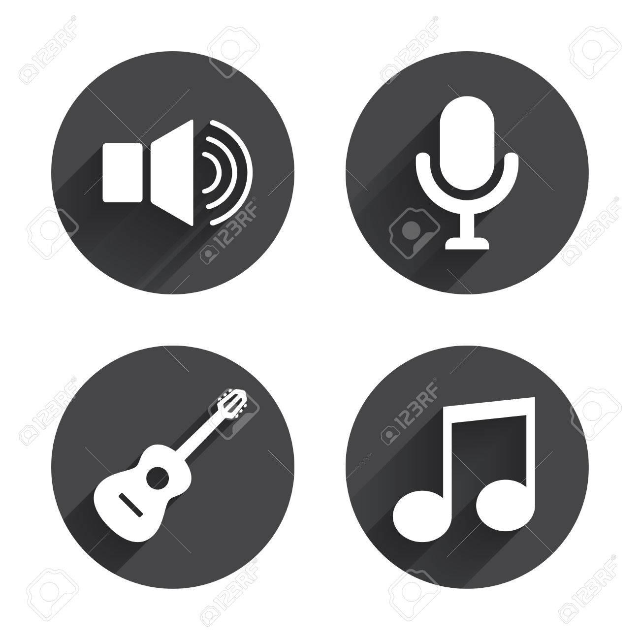 Amazing Symbol For Speaker Embellishment - Everything You Need to ...