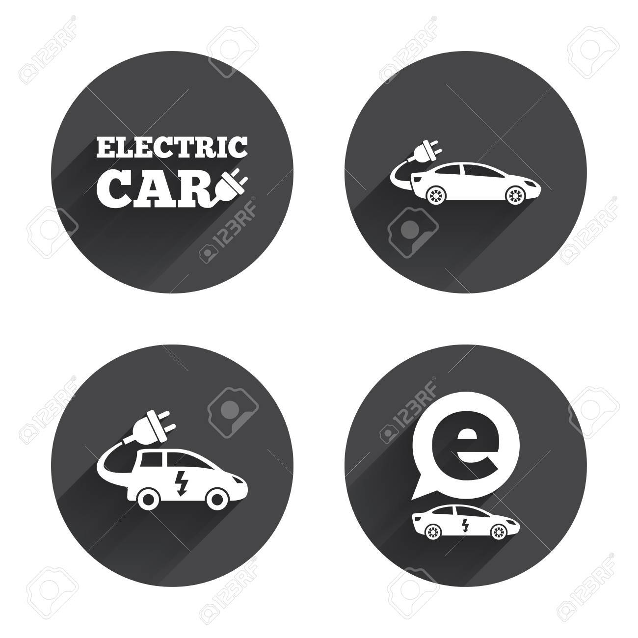 Best electric signs and symbols gallery electrical and wiring awesome electric signs and symbols ideas everything you need to biocorpaavc Choice Image