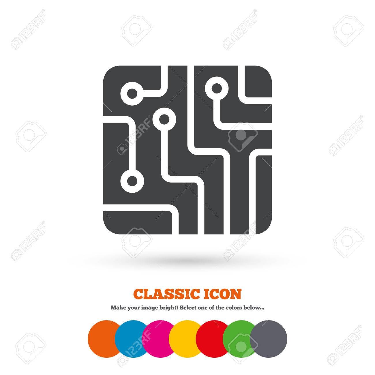 Famous Dc Supply Symbol Component - Wiring Diagram Ideas - guapodugh.com