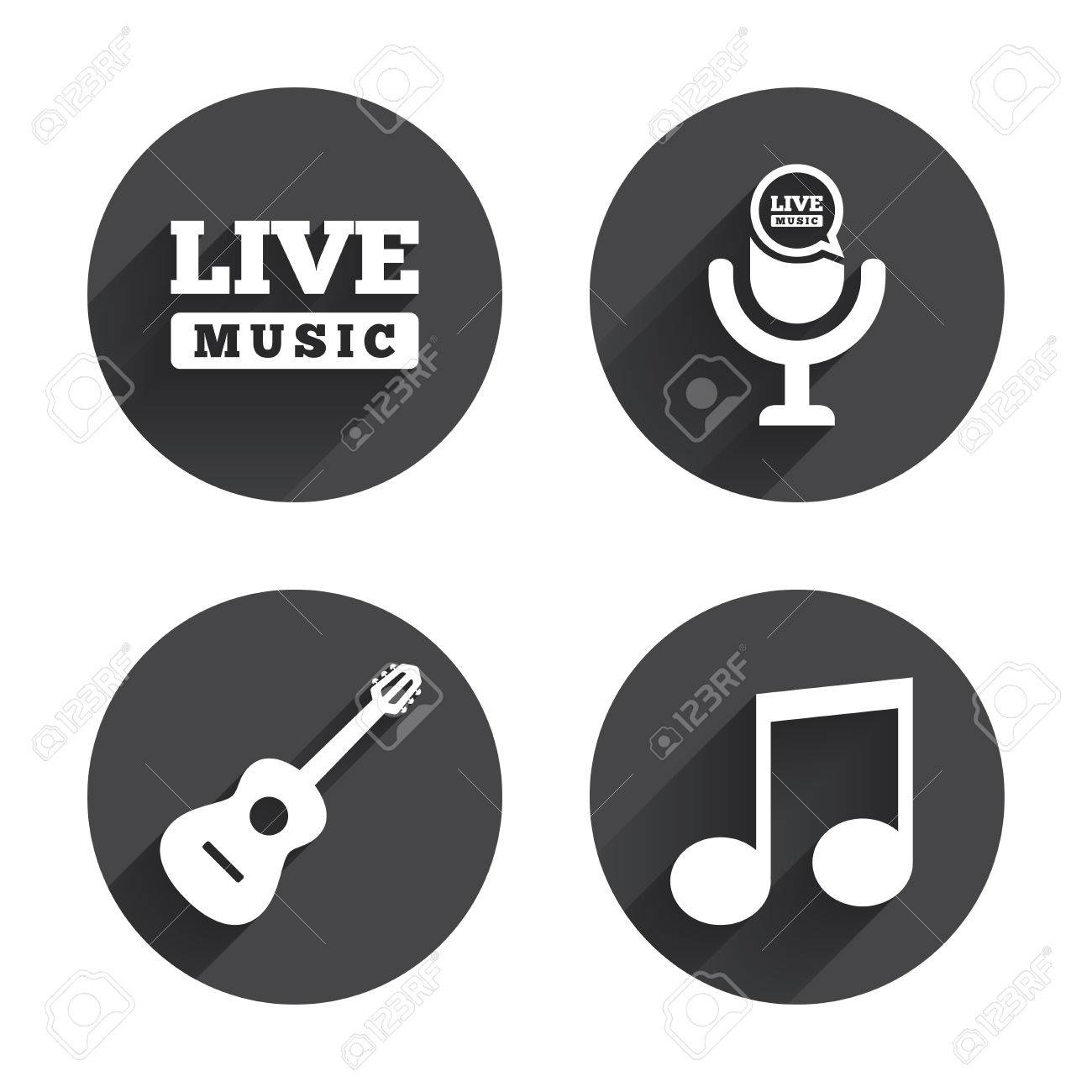 Showing post & media for Long music symbols | www.symbolsnet.com