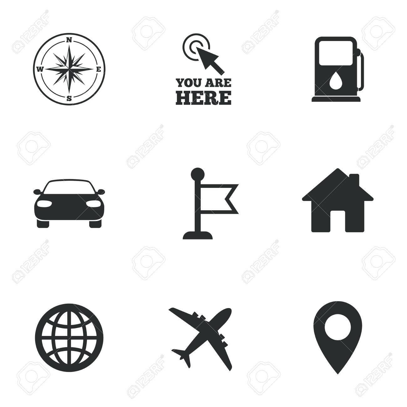 Medical Abbreviations Symbols Gallery Symbol Wan Network Topology
