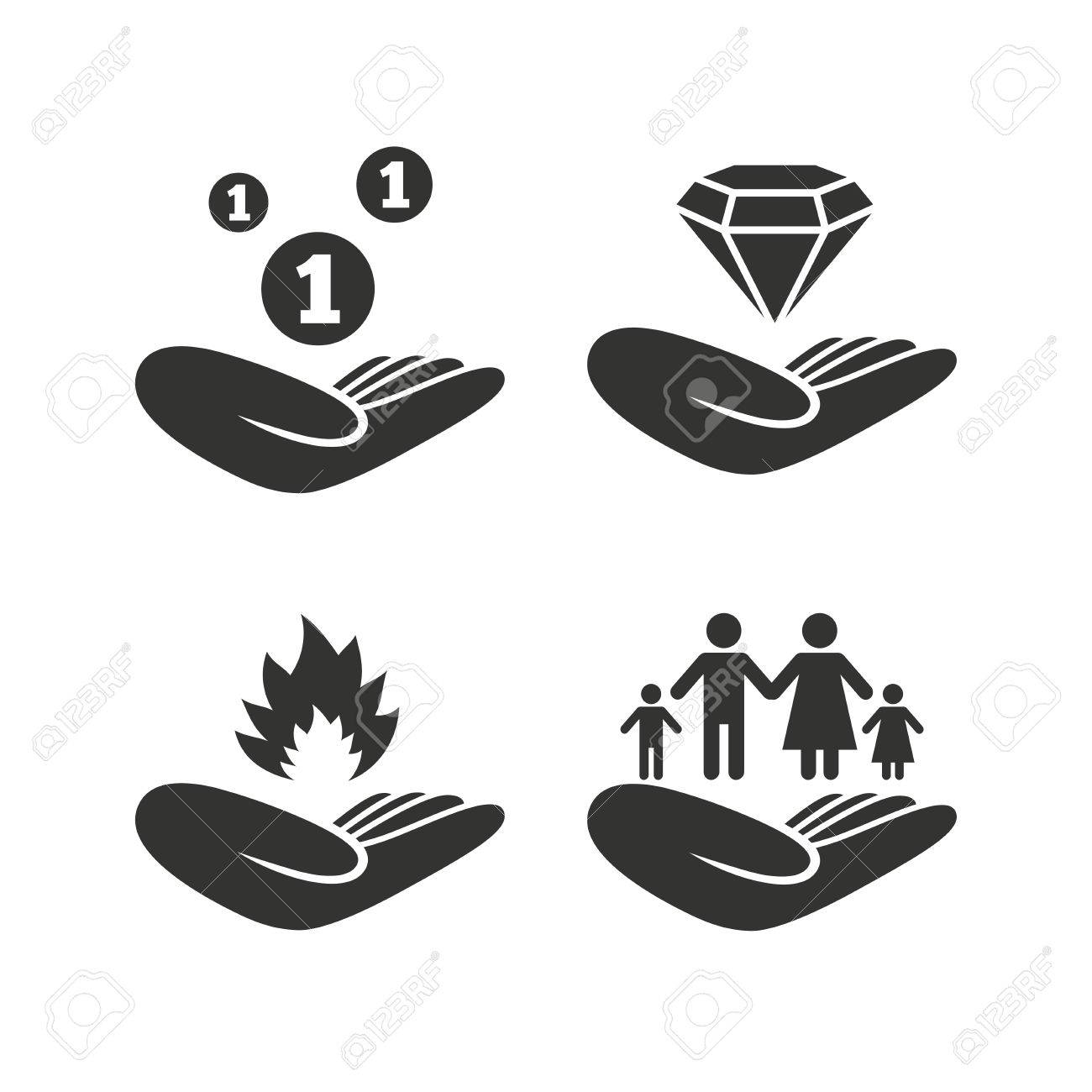 Helping hands symbol choice image symbol and sign ideas helping hands icons financial money savings family life helping hands icons financial money savings family life biocorpaavc