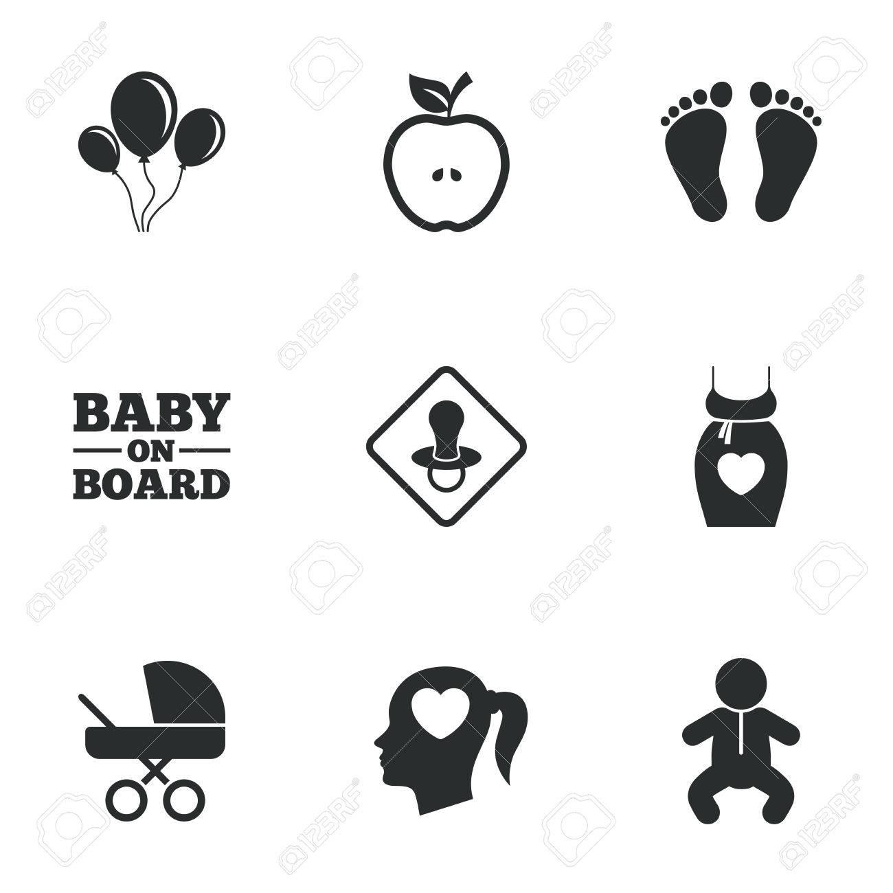 Gemütlich Baby Fußabdruck Vorlage Bilder - Beispielzusammenfassung ...