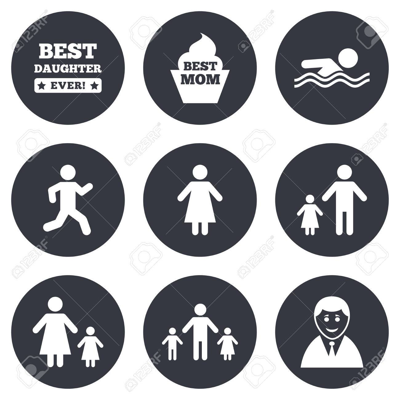 Symbols for father daughter the best daughter of 2018 father daughter norwegian symbol buycottarizona