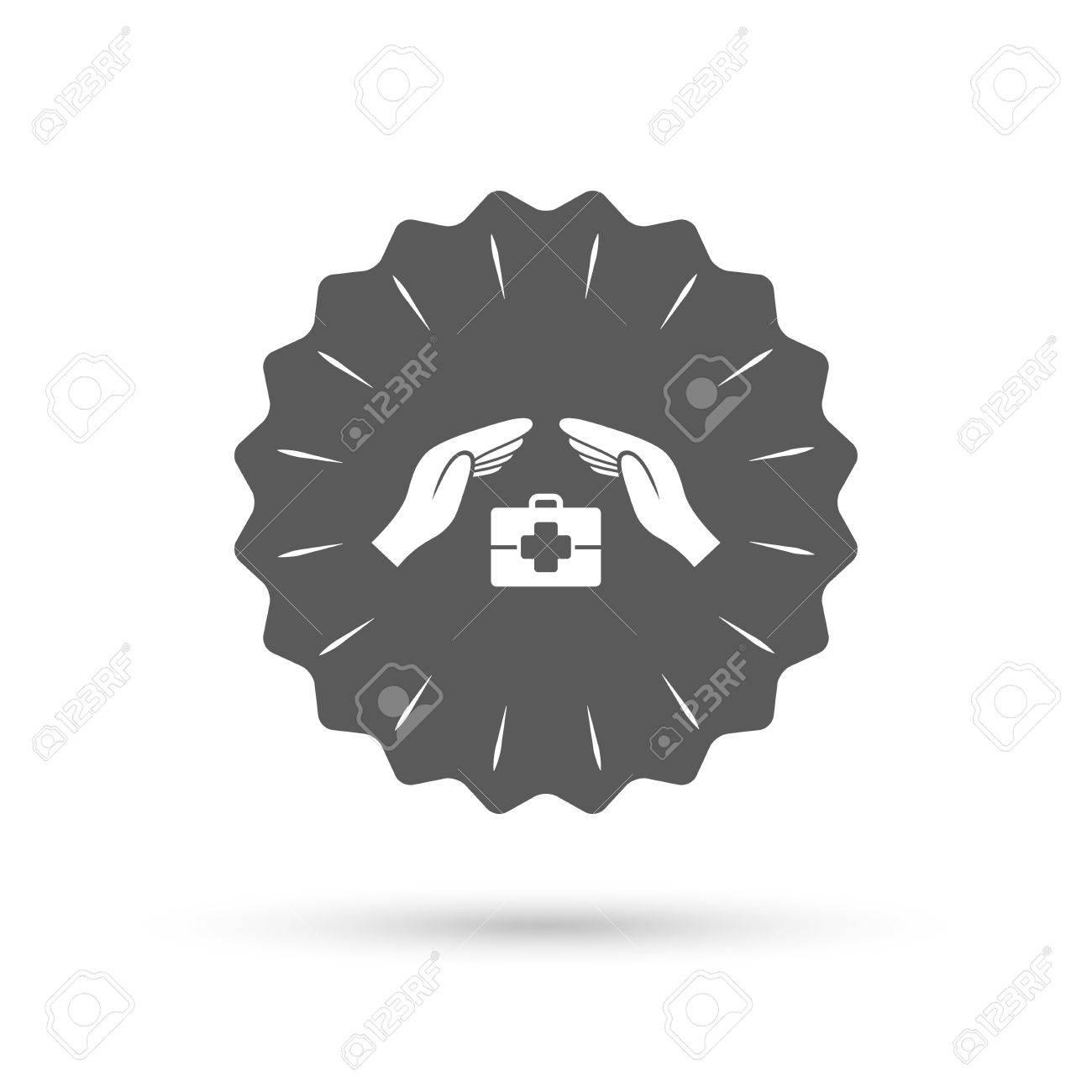 showing post media for vintage health symbol symbolsnet com vintage health symbol vintage emblem medal medical insurance sign icon health insurance symbol