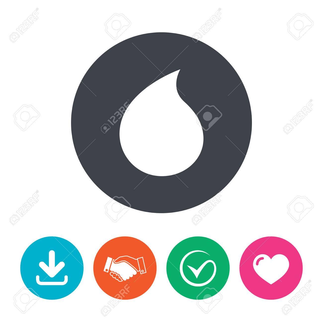 Symbole de carte de crédit pour télécharger. Vector. Icône dorée.