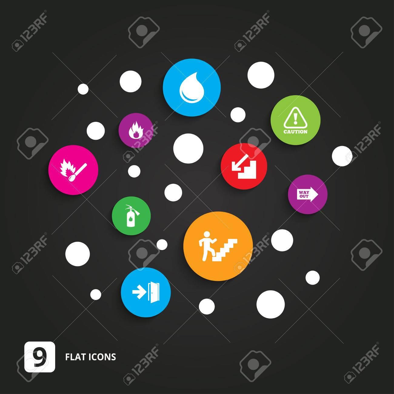 Charmant Symbole Für Aus Und An Ideen - Elektrische Schaltplan-Ideen ...