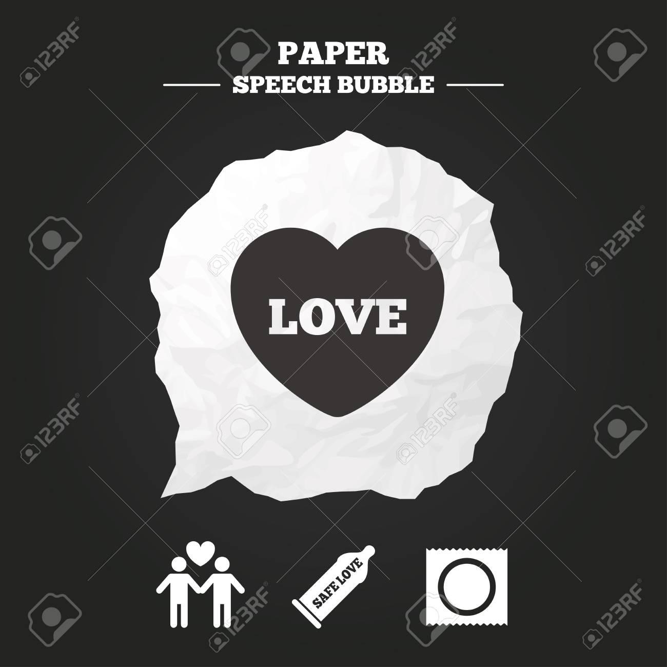 sexe préservatif gay photo amateur Porn