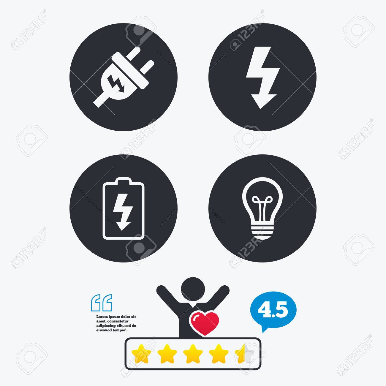 Funky Symbols Of Electricity Sketch - Wiring Diagram Ideas ...