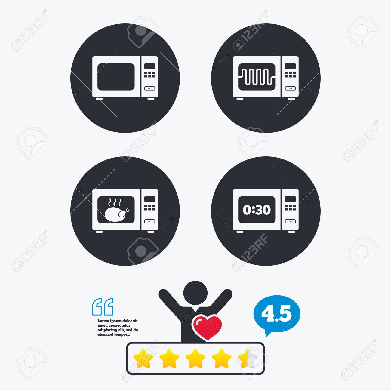 Tolle Timer Elektrisches Symbol Fotos - Verdrahtungsideen - korsmi.info