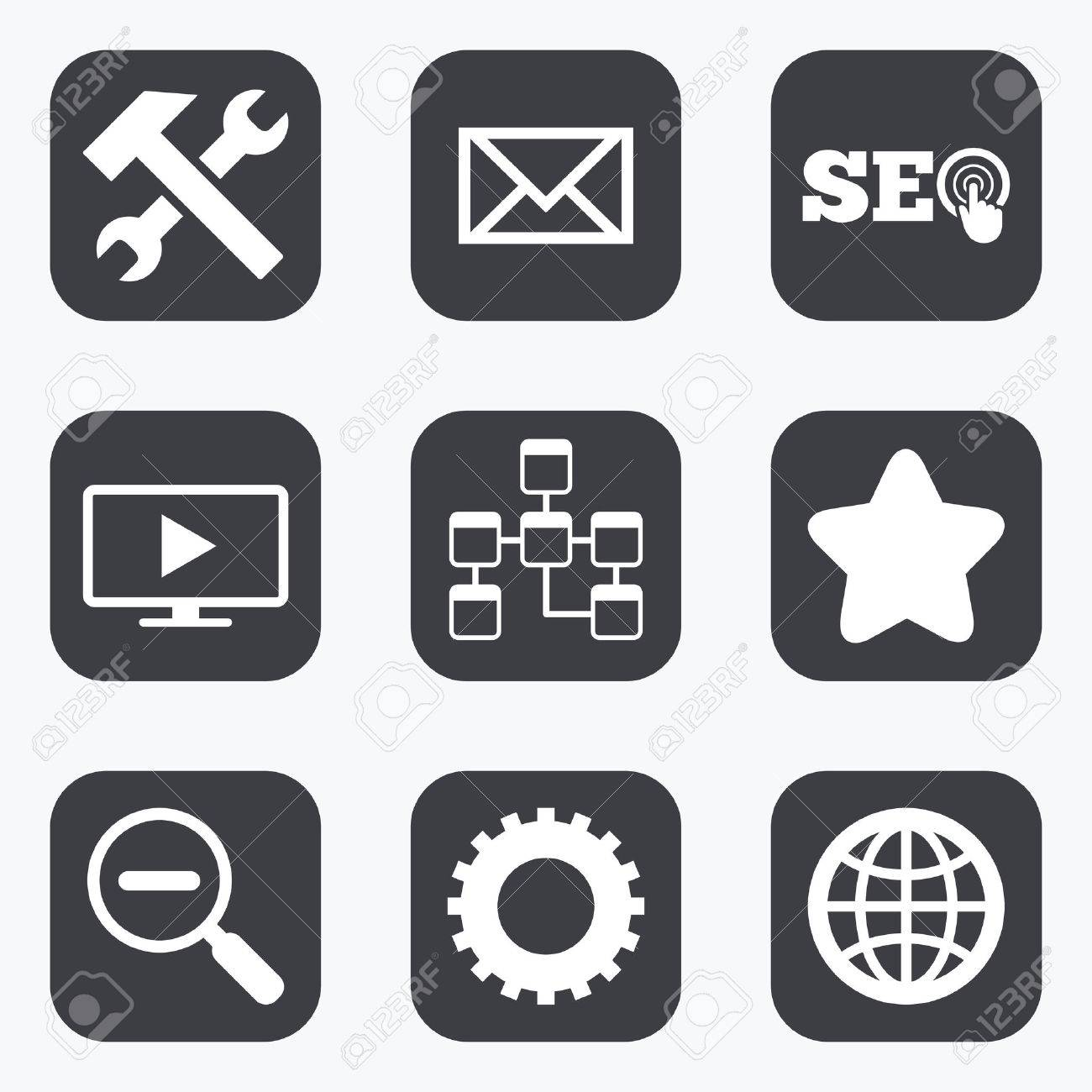 Internet seo icons repair database and star signs mail internet seo icons repair database and star signs mail settings and biocorpaavc