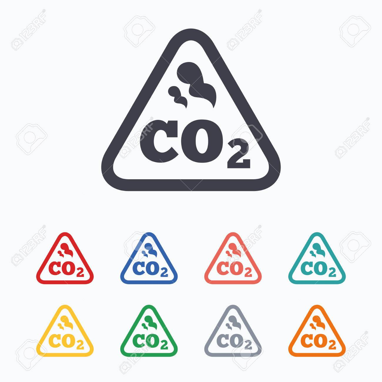 Co2 periodic table elements the best table of 2018 hcl periodic table image collections images buycottarizona