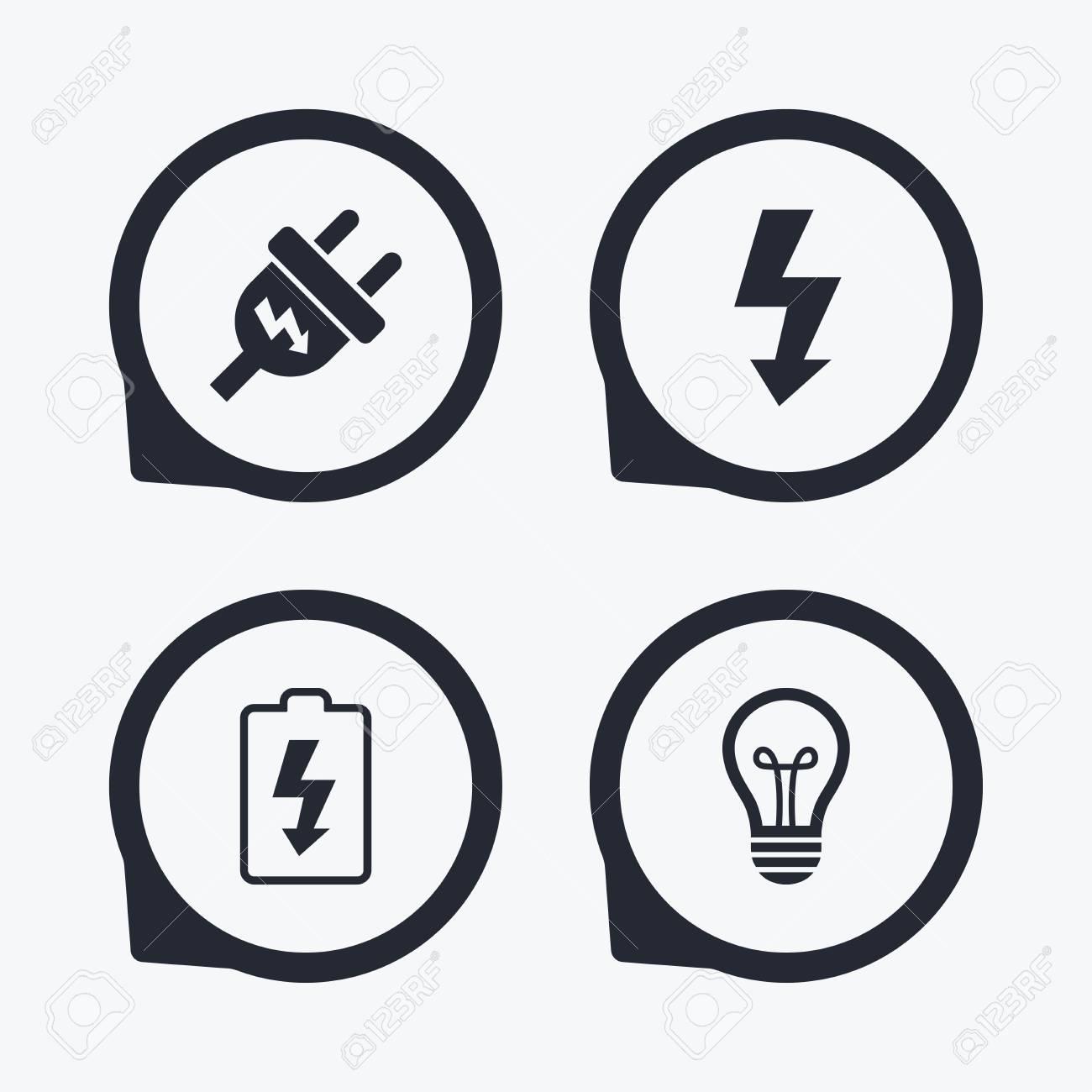 28   Great Bulb Symbol for Lamp Symbol Circuit  285eri