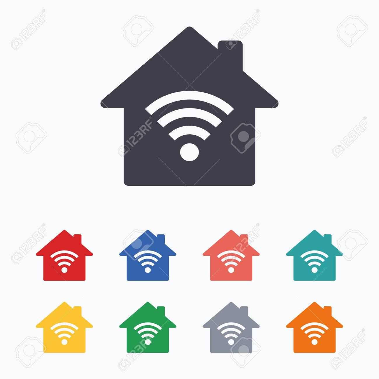 Best Home Wireless Network Design Gallery Interior Design Ideas