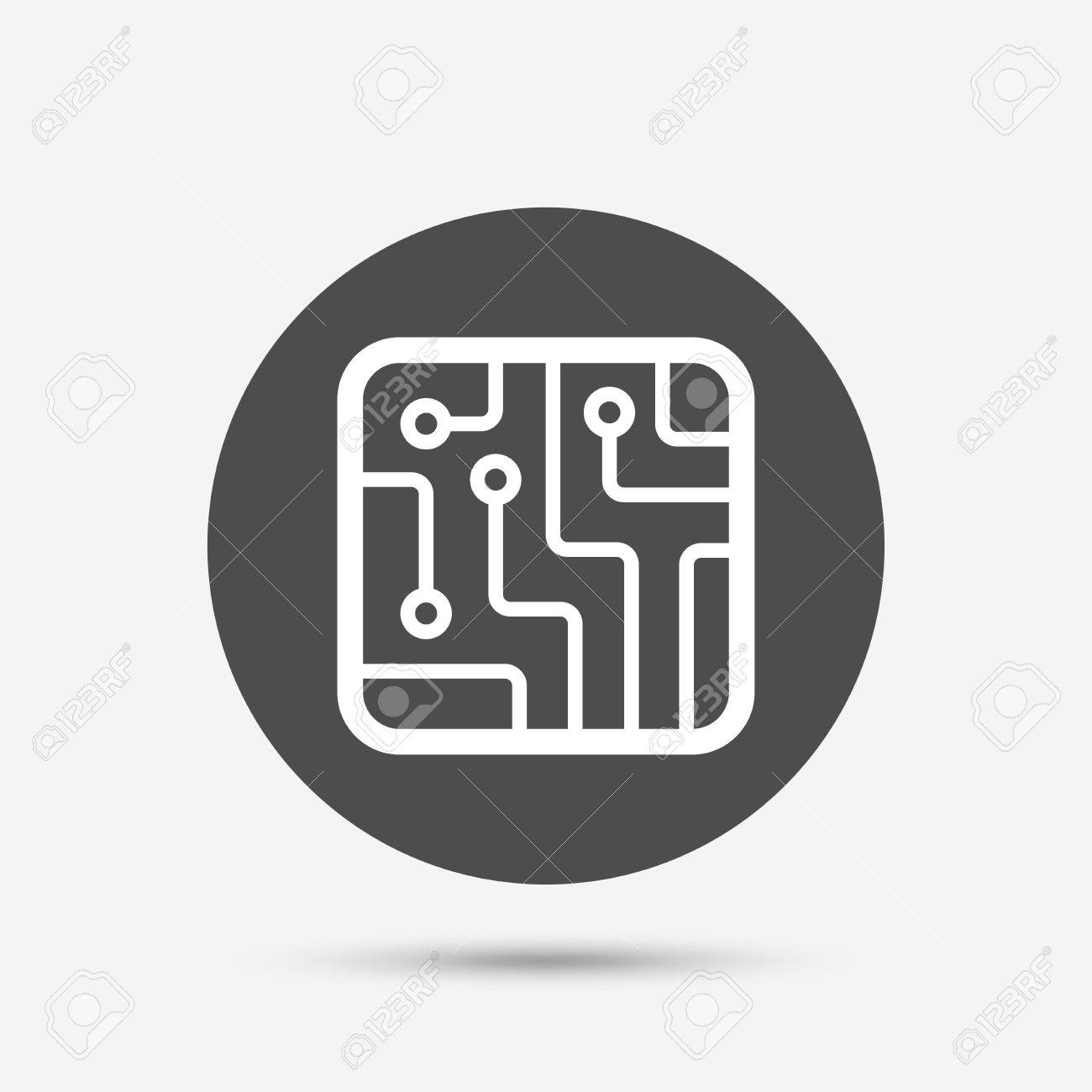Modern circuit board schematic symbols pattern everything you need nice circuit board diagram symbols ornament wiring diagram ideas asfbconference2016 Image collections