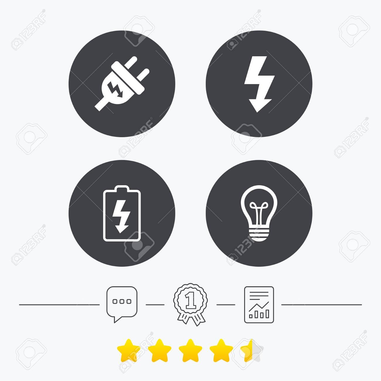 Wonderful Electric Signs And Symbols Ideas - Wiring Diagram Ideas ...