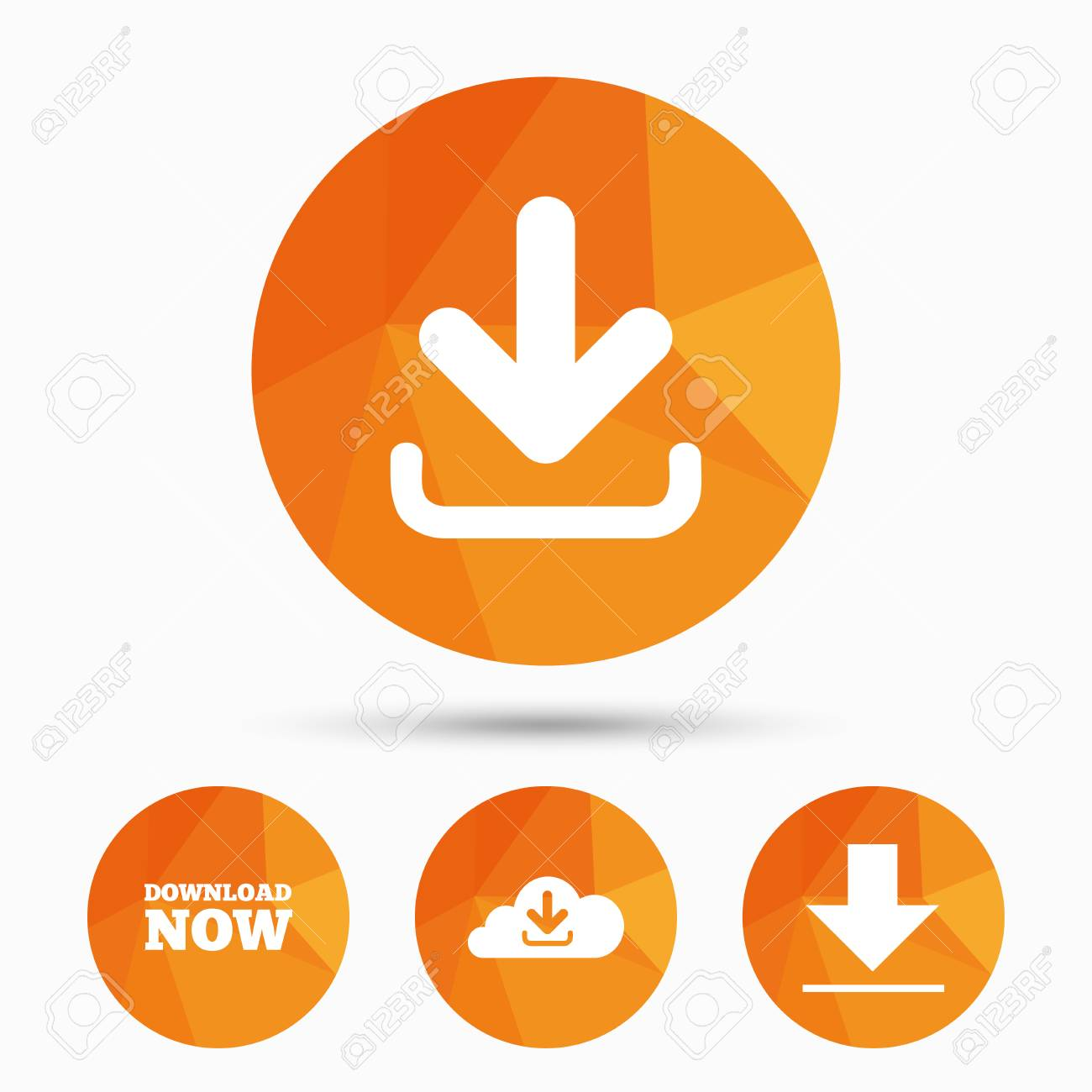 Download now icon upload from cloud symbols receive data from upload from cloud symbols receive data from a remote storage signs biocorpaavc Gallery