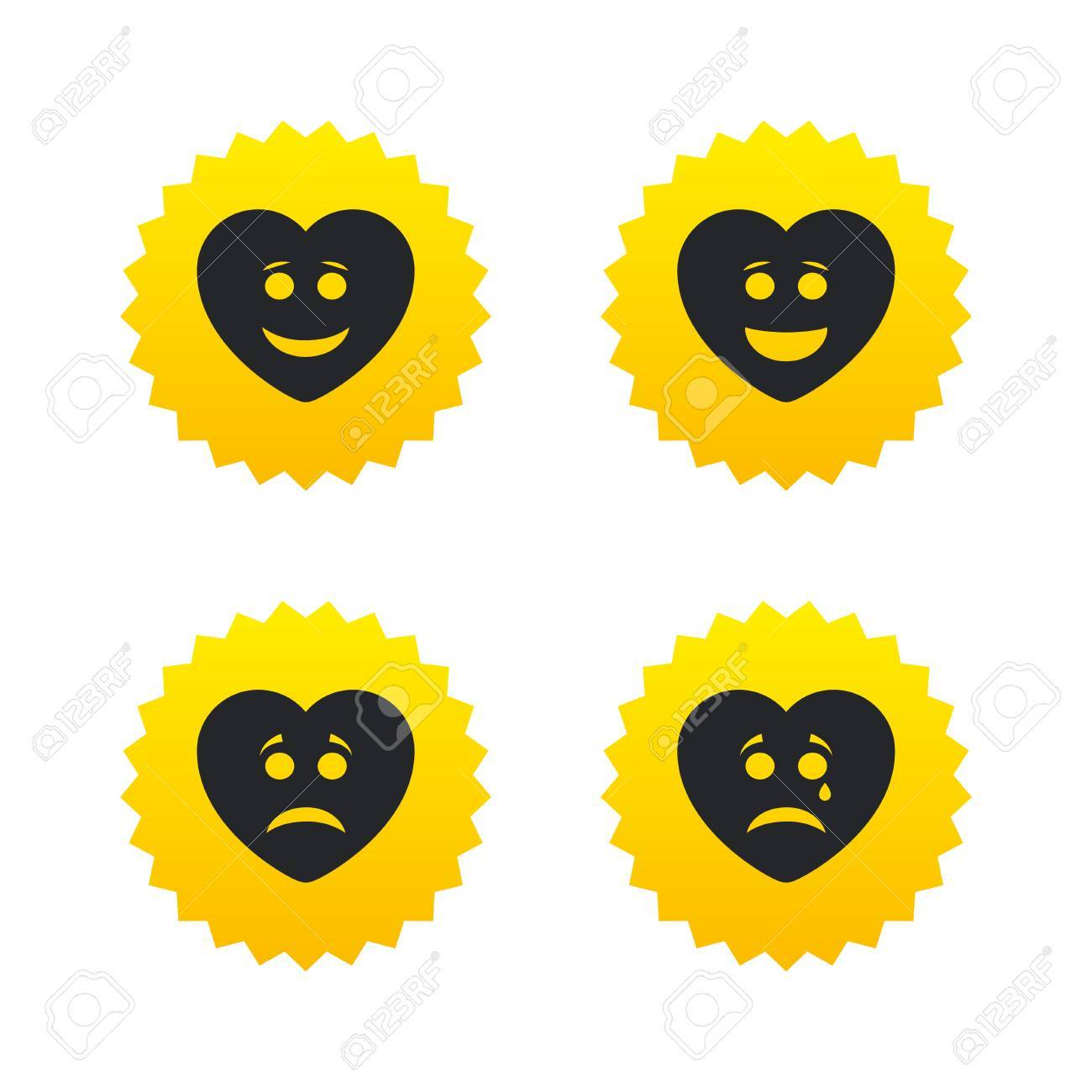Heart smiley symbol image collections symbol and sign ideas heart smile face icons happy sad cry signs happy smiley chat heart smile face icons happy buycottarizona Choice Image
