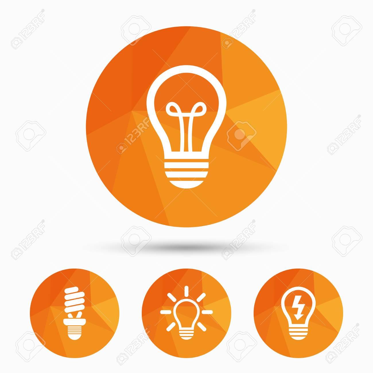 Großartig Symbol Für Lampe Bilder - Schaltplan Serie Circuit ...
