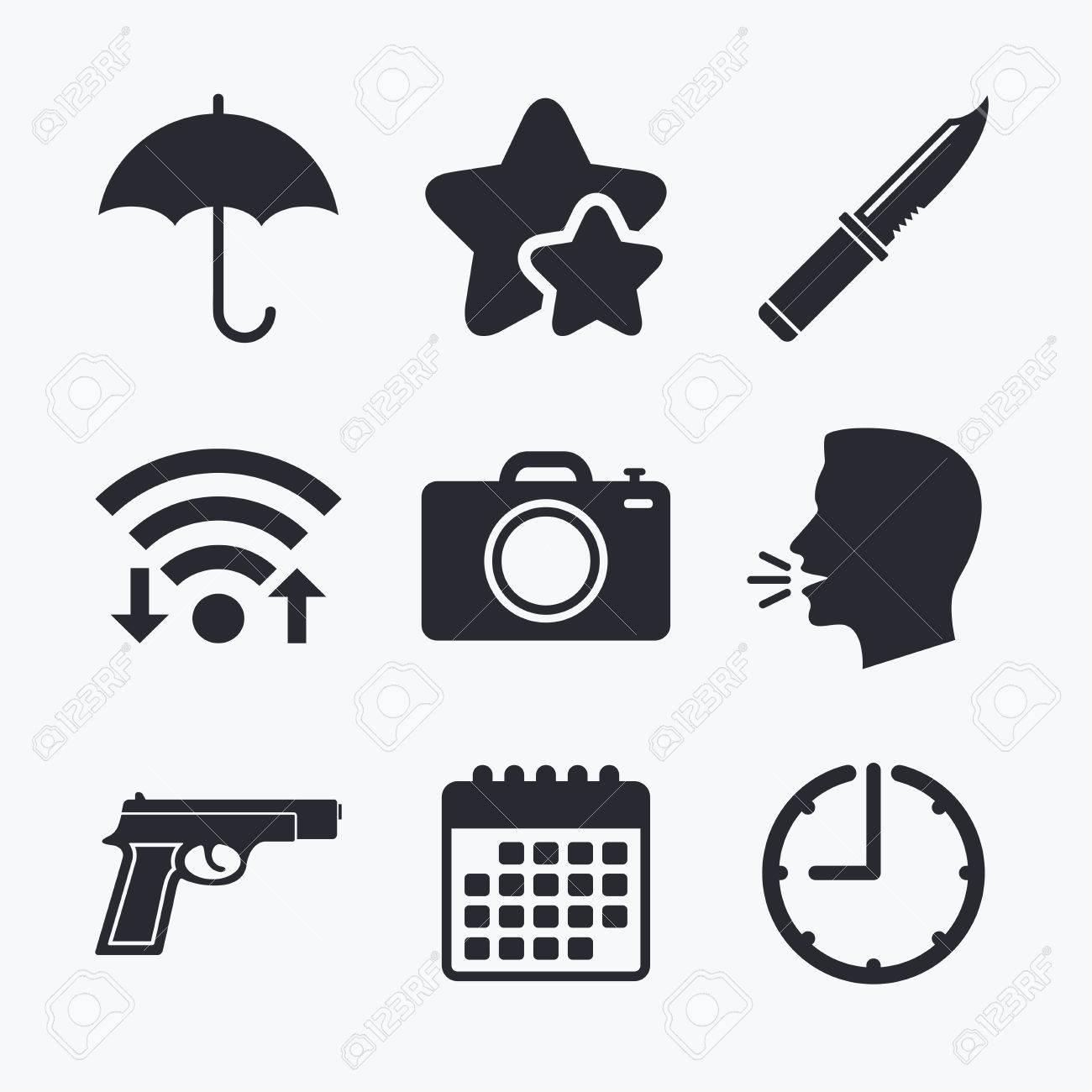 Pistol text symbol gallery symbol and sign ideas pistol text symbol choice image symbol and sign ideas gun weapon iconife umbrella and photo camera buycottarizona