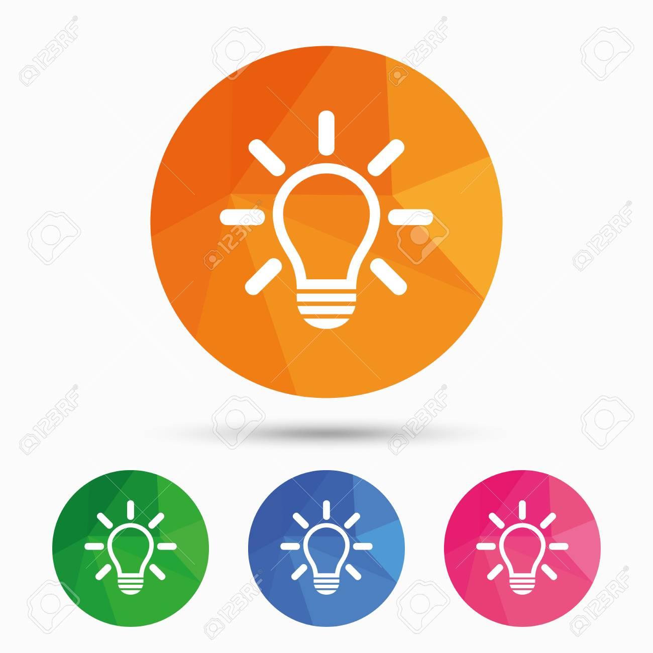 Großartig Druckknopfschema Symbol Bilder - Elektrische Schaltplan ...