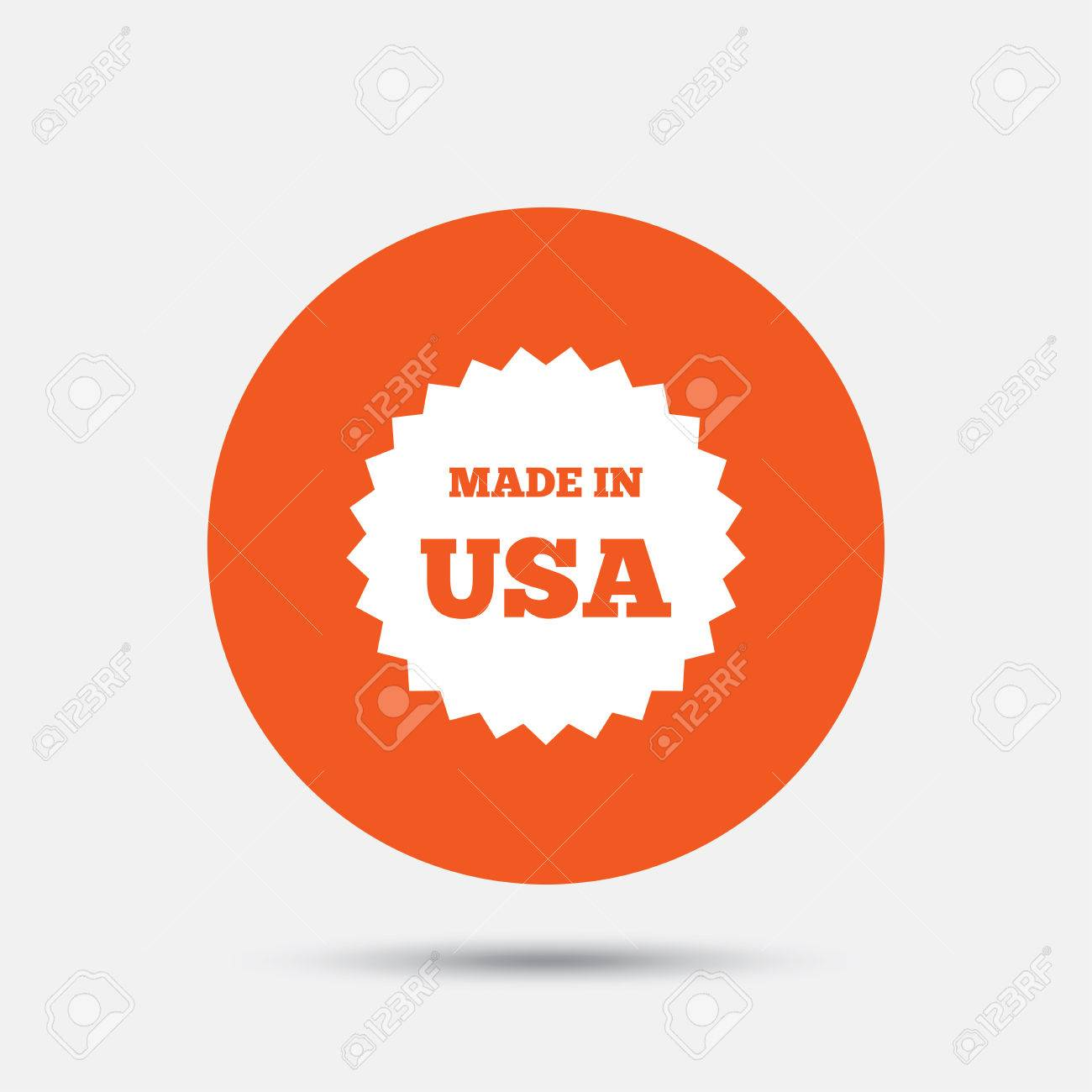 Made in the usa icon export production symbol product created in made in the usa icon export production symbol product created in america sign buycottarizona