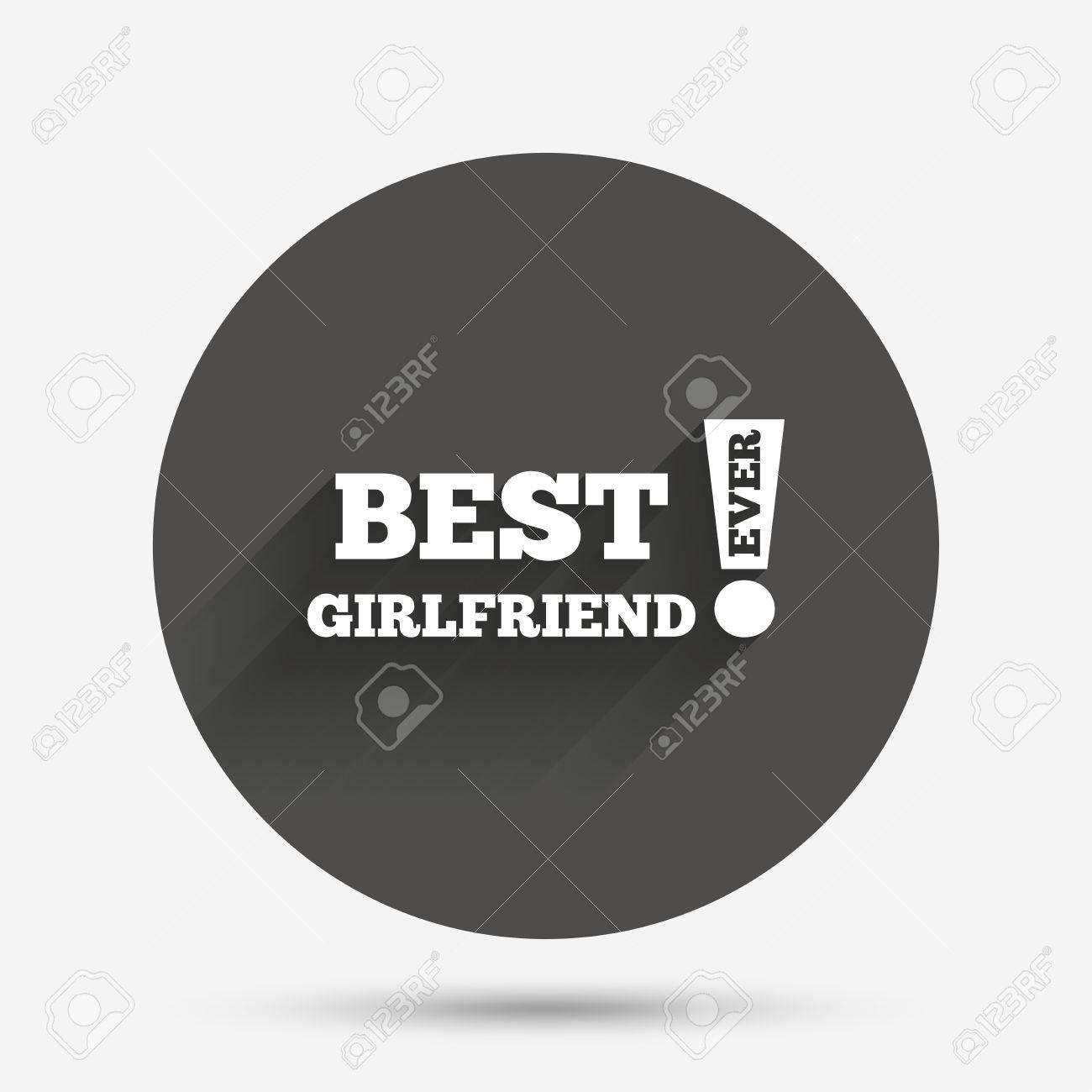 best girlfriend ever video