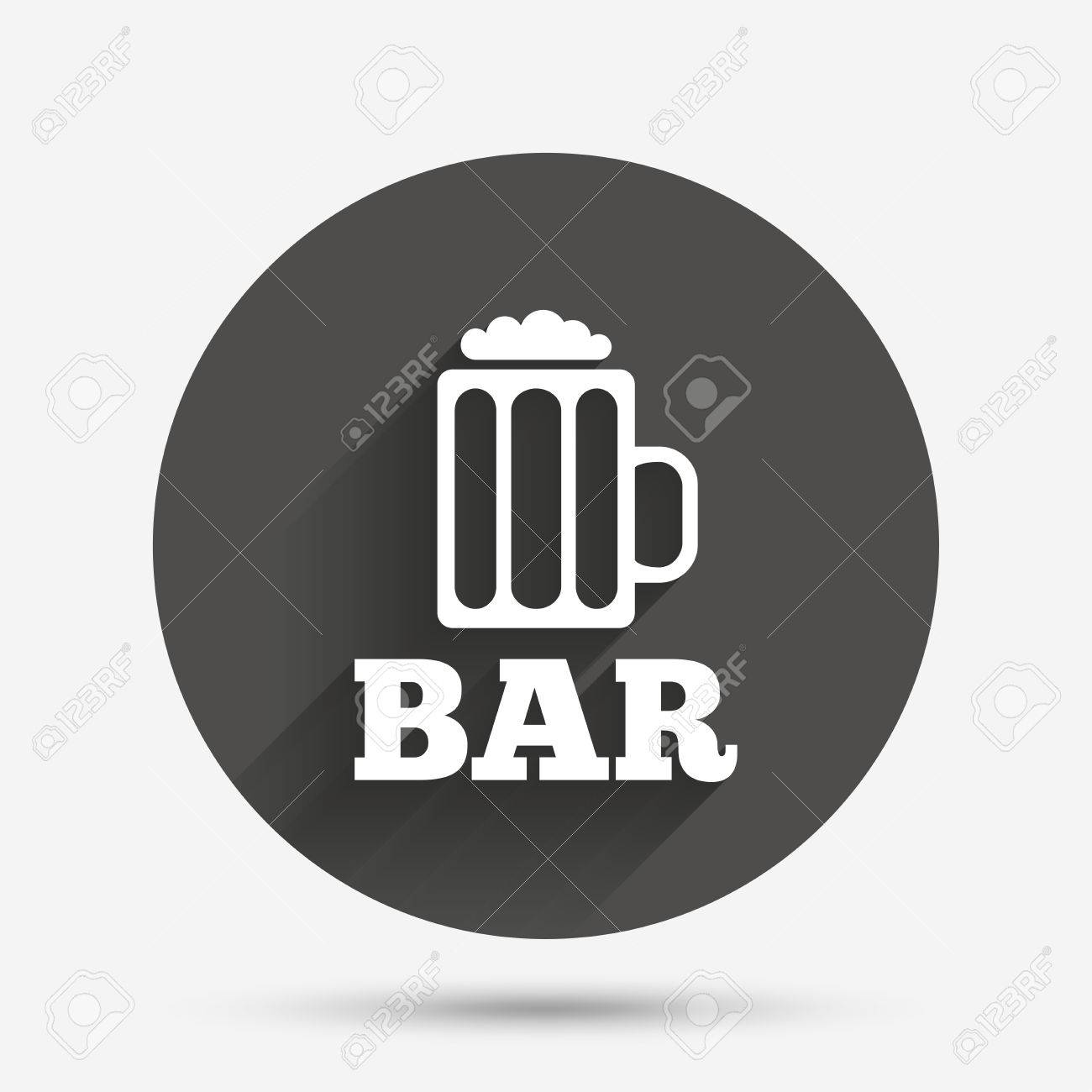 Image result for simbolo bar