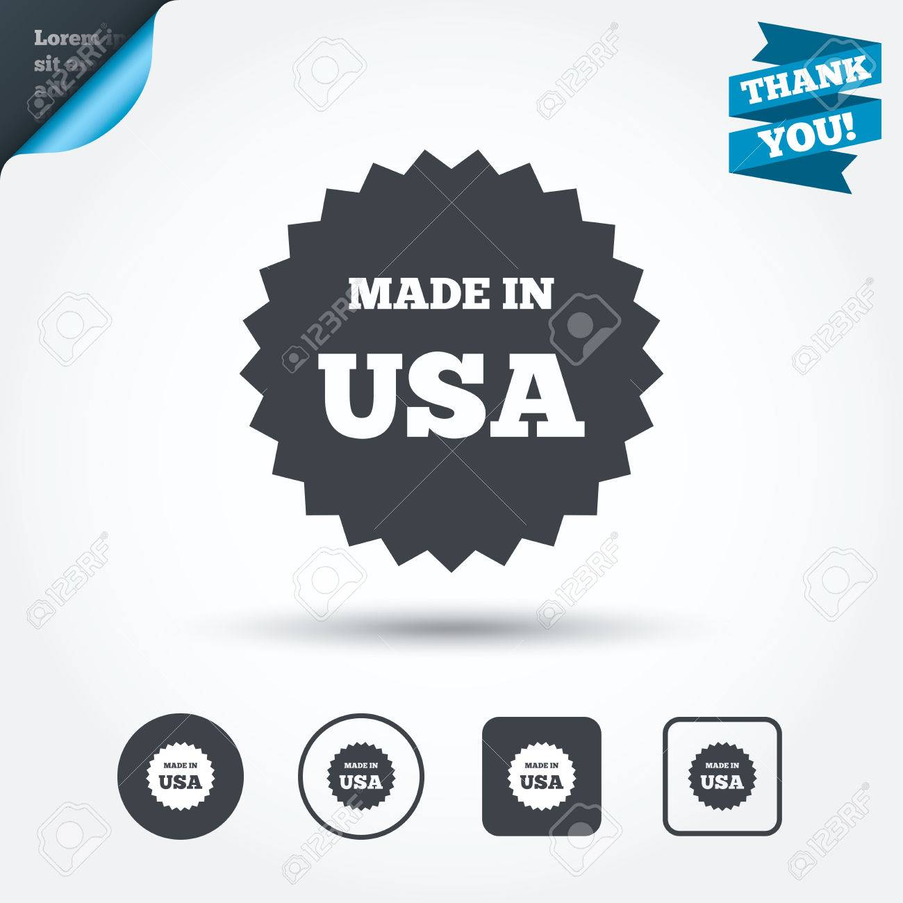 Made in the usa icon export production symbol product created made in the usa icon export production symbol product created in america sign buycottarizona